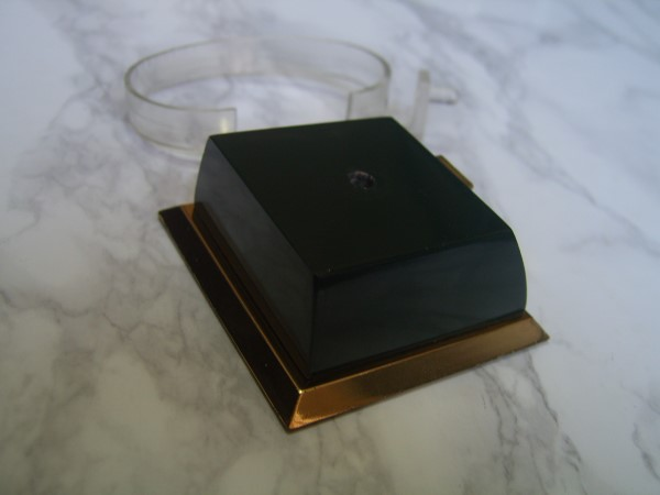 Audemars Piguet : Dealer display stand - Very Rare