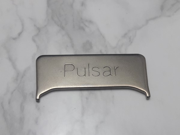 Original 1970's Pulsar Led Watch Opener / Wrench FOR P2 / P3 OMEGA TC1 / TC2
