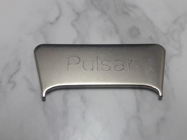 Original 1970's Pulsar Led Watch Opener / Wrench For Pulsar P4 Time Computer