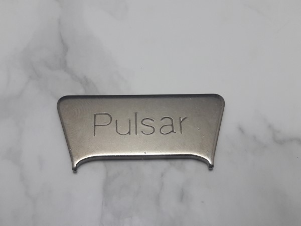 Original 1970's Pulsar Led Watch Opener / Wrench For Pulsar Ladies size